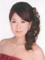 kouza40_mitsui_sayaka.jpg