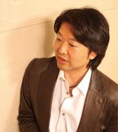 オペラを楽しむ - 東京二期会